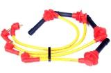 Zapalovací kabely Pro Sport Ford Mondeo Mk2 (99-00)