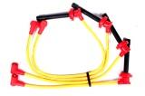 Zapalovací kabely Pro Sport Peugeot 106 motory s přímým vstřikem (91-03)