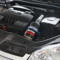 Kit sání VW GOLF V 1.6 8V 03-07 Simota Carbon Charger