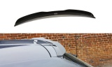 Odtrhová hrana střechy AUDI S3 8P (FACELIFT MODEL) 2006-2008