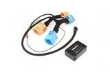 Active Valve Control Milltek VW Golf 7 R 2.0 TSI 300PS (14-16)