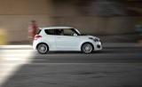 Catback výfuk Milltek Suzuki Swift Sport 1.4 BoosterJet (18-) - verze bez rezonátoru - koncovky karbonové