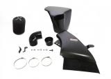 Karbonový kit sání Pipercross V1 na Audi A4 / A5 B8/B8.5 2.0 TFSI (07-14)