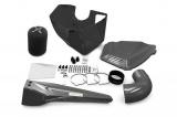 Karbonový kit sání Pipercross V1 na Audi A4 B8.5 2.0 TFSI (15-)