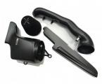 Karbonový kit sání Pipercross V1 na Audi RS3 8V facelift 2.5 TFSI (17-)