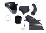 Karbonový kit sání Pipercross V1 na Audi S4 / S5 B8/B8.5 3.0 TFSI (09-16)