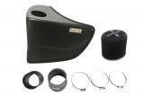 Karbonový kit sání Pipercross V1 na BMW 3-Series E46 325i/330i (98-05)