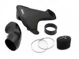 Karbonový kit sání Pipercross V1 na BMW 3-Series E90 / E92 / E93 M3 S65 B40 (08-13)