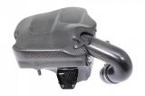 Karbonový kit sání Pipercross V1 na BMW 3-Series F30 / F31 / F35 / GT F34 320i LCI B48 B20 (15-)