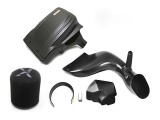 Karbonový kit sání Pipercross V1 na BMW 5-Series E60 / E61 535i N54 B30 (08-10)