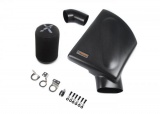 Karbonový kit sání Pipercross V1 na BMW 5-Series F10 535i N55 B30 (10-11)