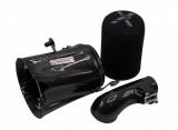 Karbonový kit sání Pipercross V1 na Ford Fiesta Mk7 1.0 EcoBoost (13-)