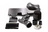 Karbonový kit sání Pipercross V1 na Toyota GT86 2.0 4U-GSE (12-)