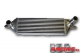 Intercooler FMIC KL Racing Saab 900 / 9-3 Turbo vč. Viggen (94-03)