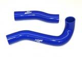 Silikonové hadice Roose Motosport BMW 3-Series E46 M3 3.2 S54 (00-06) - vedení vody