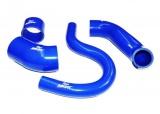 Silikonové hadice Roose Motosport Ford Focus Mk2 RS (09-11) - sací hadice