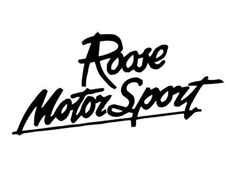 Silikonov Hadice Roose Motosport Racing Opel Astra H Opc 2 0t 16v