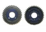 Stavitelná vačková kola (verniery) Dbilas Dynamic BMW 1800 / 1802 / 3-Series E21 / E30 / 5-Series E12 / E28 M10