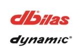 Stavitelné vačkové kolo (vernier) Dbilas Dynamic VW Bora / Golf 4 / Lupo / Polo 6N/6KV/6Q/9N 1.4-1.6 16V s kladkou a s nastavením vaček VANOS