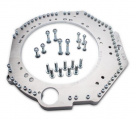 Adaptér PMC na převodovku GM LS1 / LS3 / LS7 - BMW M20 / M50 / M52 / M54 / S50 / S52 / S54 M57