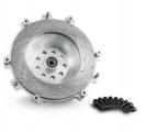 Setrvačník PMC pro konverzi BMW M60 / M62 / S62 V8 - BMW M20 / M50 / M52 / M54 / S50 / S52 / S54 M57