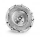 Setrvačník PMC pro konverzi GM Chevrolet LS1/LS3/LS7 - BMW M57N/M57N2 (GS6-53DZ HGD) - single