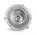 Setrvačník PMC pro konverzi GM Chevrolet LS1/LS3/LS7 - BMW M57N/M57N2 (GS6-53DZ HGD) - twin