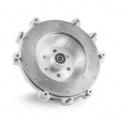Setrvačník PMC pro konverzi GM Chevrolet LS1/LS3/LS7 - BMW M20 / M50 / M52 / M54 / S50 / S52 / S54 M57