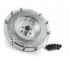 Setrvačník PMC pro konverzi Nissan RB20/RB25/RB30 - BMW M57N/M57N2 (GS6-53DZ HGD) - single
