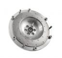 Setrvačník PMC pro konverzi Nissan RB20/RB25/RB30 - BMW M20 / M50 / M52 / M54 / S50 / S52 / S54 M57