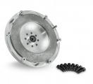 Setrvačník PMC pro konverzi Nissan SR20 - BMW M20 / M50 / M52 / M54 / S50 / S52 / S54 M57