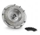 Setrvačník PMC pro konverzi Nissan SR20 - BMW M57N/M57N2 (GS6-53DZ HGD) - single