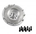 Setrvačník PMC pro konverzi Toyota / Lexus 1JZ / 2JZ - BMW N54 GS6-53BZ