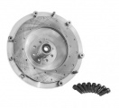Setrvačník PMC pro konverzi Toyota / Lexus 1JZ / 2JZ - BMW M57N/M57N2 (GS6-53DZ HGD) - single