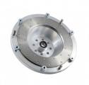 Setrvačník PMC pro konverzi Toyota / Lexus 1JZ / 2JZ - BMW M20 / M50 / M52 / M54 / S50 / S52 / S54 M57