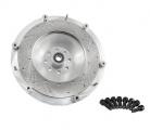 Setrvačník PMC pro konverzi Toyota / Lexus 1JZ / 2JZ - Mazda RX-8 5-st. + 6-st.