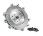 Setrvačník PMC pro konverzi Toyota / Lexus 1JZ / 2JZ - Mazda RX-8 5-st. + 6-st. (BMW)
