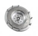 Setrvačník PMC pro konverzi Toyota / Lexus 1UZ / 3UZ - BMW M20 / M50 / M52 / M54 / S50 / S52 / S54 M57