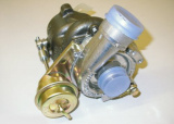 Turbodmychadlo K03 1.8T 150PS 53039880029 / 058145703J