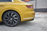 Boční spoiler pod zadní nárazník VW ARTEON 2017-