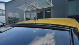 Odtrhová hrana střechy VW Arteon 2017 -