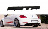 Spoiler pod zadní nárazník VW BEETLE 2011 -