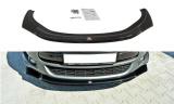 Spoiler pod přední nárazník Citroen DS5 2016- Facelift