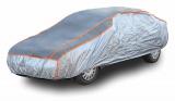 Ochranná plachta proti kroupám Renault Clio Compass
