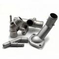 Hliníkový upgrade kit na chlazení Škoda, VW, Audi, Seat 1.8T 150-225PS
