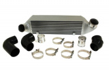 Intercooler kit Turbo Works BMW E81 / E82 / E87 / E88 / E90 / E91 / E92 / E93 / E89 Z4 135i/335i Twin-turbo N54