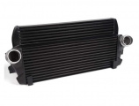 Intercooler FMIC ProRacing BMW F07 / F10 / F11 520i/528i N20 (10-)