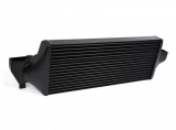 Intercooler FMIC ProRacing BMW Mini Cooper S/SD/D / One D F54 / F55 / F56 (14-)