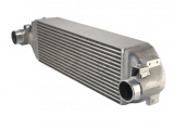 Intercooler FMIC ProRacing Ford Focus Mk3 RS (16-18)