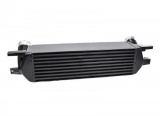 Intercooler FMIC ProRacing Ford Mustang 2.3 EcoBoost (14-)